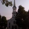 FPC Yarmouth Maine