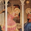 Fra Angelico 0 6 9