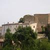 Chateau de Pieusse