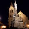 Franciscan Church-Veszprém