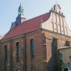 Franciscan Monastery Complex