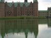Fredriksborg Palace