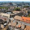 Friburgo Freiburg