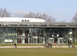 University of Karlsruhe (TH)