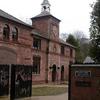 Frodsham Castle Park Arts Centre
