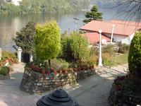 Neelesh Inn