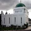 Fazl Mosque