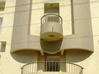 Hotel Sunny Midtown