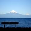Frutillar - Volcán Osorno
