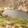Frye Mesa Reservoir