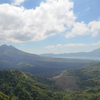 Full Day Adventure Cycling - Batur Cycling