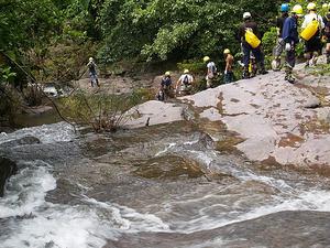 Full Day Adventure In Nakornnayok Photos