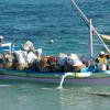 Full Day Lembongan Reef Cruise