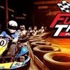 Full Throttle Indoor Karting