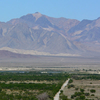 Funeral Mountains