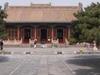 Mukden Palace