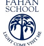 The Fahan School