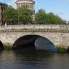 Father Mathew Bridge