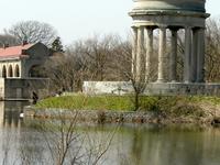 Franklin Delano Roosevelt Park