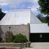 Fernbank Science Center