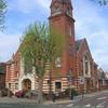 Cricklewood Baptist Church