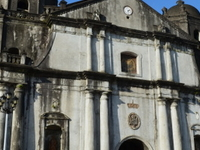 Naga Cathedral