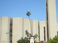 St. Basil Catholic Church