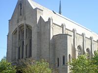 St. Brendan Catholic Church