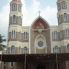 Filest George Basilica Church Angamaly.jpg