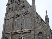 St. Joseph's Carmelite Church