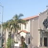 St. Timothy Catholic Church