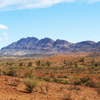 Flinders Ranges Pastoral Land