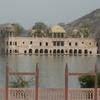 Jal Mahal Palace After Renovation