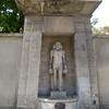 Fontaine du Fellah