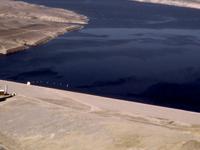 Fontenelle Dam