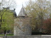 Fort de la Montagne