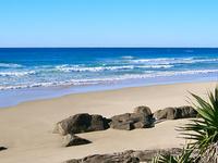 Indian Head (Fraser Island)