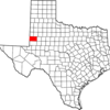Gaines County