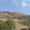 Galaxy Of Caves In Lenyadri Hill