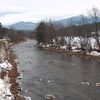 Gale River