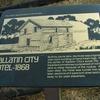 Gallatin City Tourist Info
