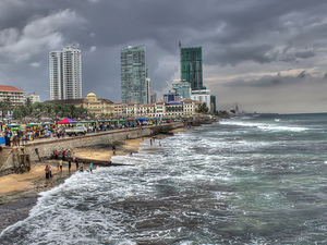 Explore Colombo for Your Business! Photos