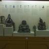 Gallery Hyderabad Museum