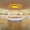 Gallery Kalakendra Auroville