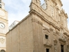 Gallipoli Cathedral