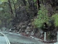 Galston Gorge