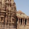 Galteshwar-Shiva Temple