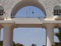 Arch 22