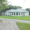 Gamble Plantation Historic State Park