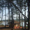 Ganapatipule Beach Cottages